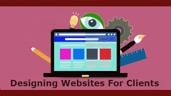 Wordpress-Websites-4-Clients