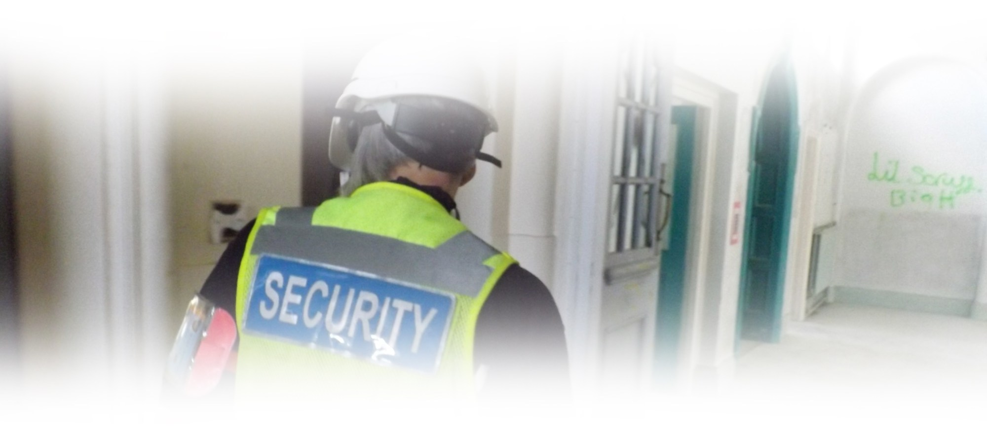 Valiant Security our services