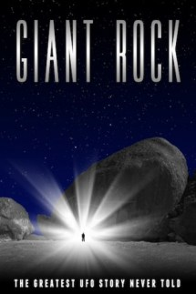 Giant Rock the Movie