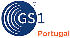 GS1Portugal