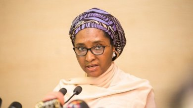 Photo of FG to Loan $1.2bn from Brazil