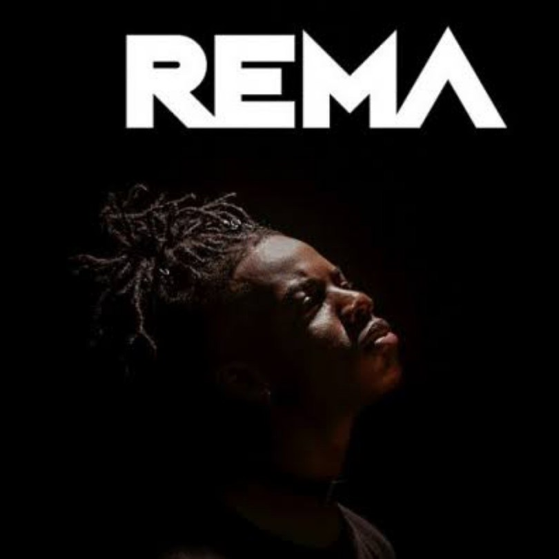 [FREEBEAT]: REMA – Dumebi Instrumental(Prod. By Hitsound & Raynstorm)
