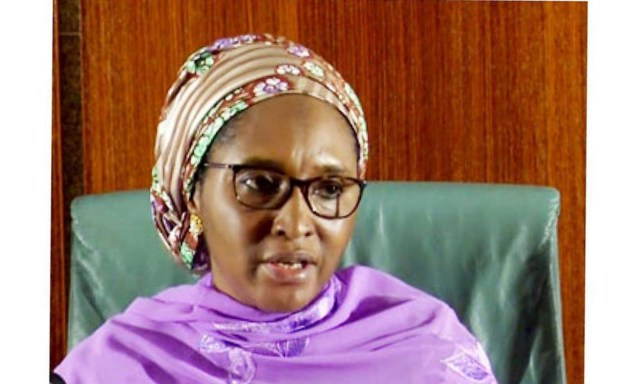 FG to increase VAT To 7.2%