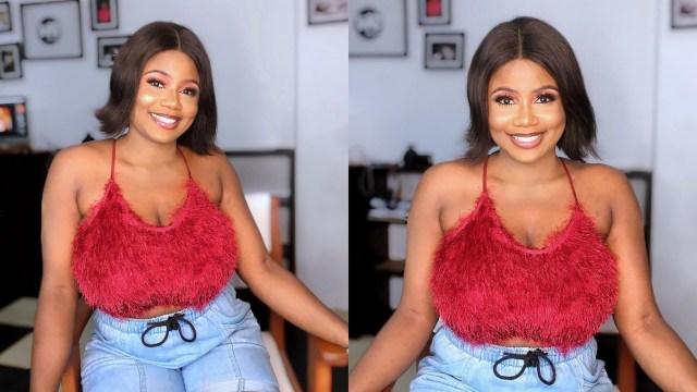 Stop dating people who don't love God – OAP Honey Ojukwu advises