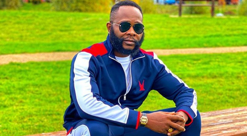 Many ladies' bank account balance and status made them to miss getting married this year – Joro Olumofin