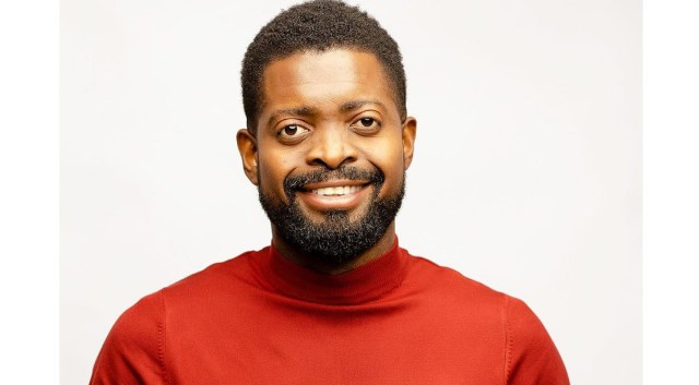 Basketmouth releases official statement over EU disengagement due to his rape joke