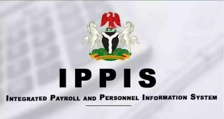 ASUU: FG denies implementing IPPIS with $140bn loan