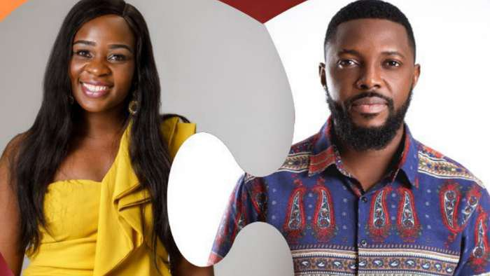 Ultimate Love: Jeriton Couple evicted from the show, become 2nd couple to leave