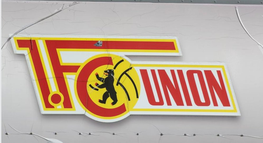 Covid-19: Union Berlin players give up wages in virus fight