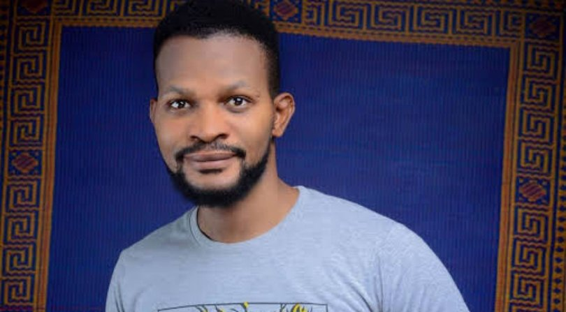 Critic, Uche Maduagwu threatens to sue government if it imports Covid-19 herb from Madagascar