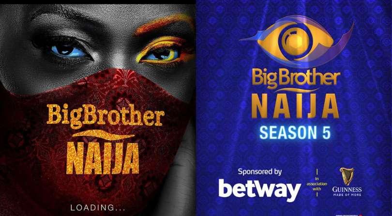 BBNaija contestants quarantined ahead of season 5 show