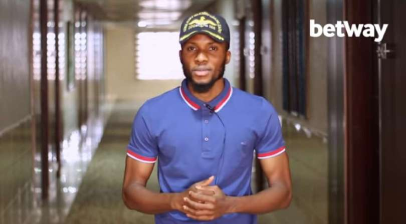 BBNaija: Brighto reveals 'ship' he endorses in the House, lists Housemates who do things under the duvet