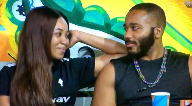 BBNaija: 'Kiddwaya and Erica's genuineness is being used against them' – Analyst