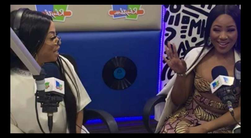 BBNaija: 'At first, I thought no one is going to support me when I got disqualified' – Erica