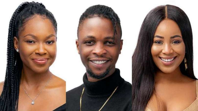 How much each BBNaija Lockdown Housemates earned while in the House