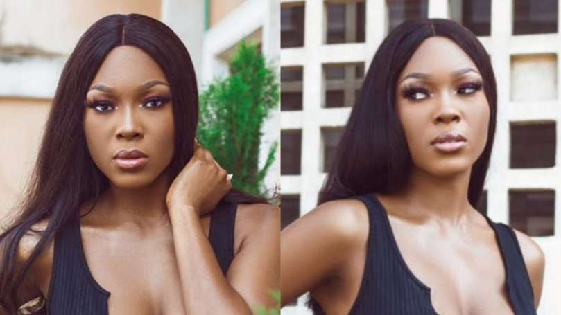 BBNaija's Vee gives reasons she'll never partner with any brand just for bragging rights