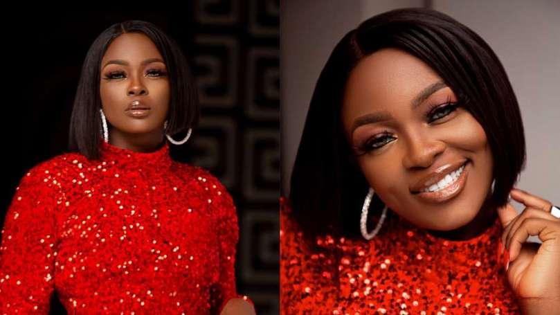 'Be careful how you mention my name' – BBNaija's Ka3na warns as she trademarks 'Boss Lady'