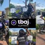BBNaija's Tolanibaj follows Tacha's footsteps, launches her own Logistics company