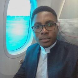 Prince Chidi