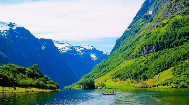 Norvegia_Fiordi