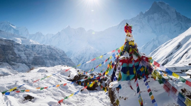 himalaya_trekking