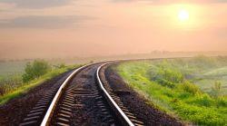 """Se """"Il Treno Passa Una Sola Volta""""..."""