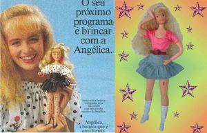 angelicaltouch