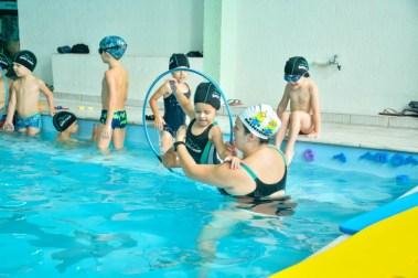 Academia Swim Center - 20% desconto para as turmas de quarta-feira, de natação bebê ás 14h e natação infantil ás 14:30. 10% desconto para qualquer plano contratado em outros horários. Rua Antônio Matiazzo, 167 – Ortizes – Valinhos/SP Telefone: (19) 3299-2877 WhatsApp: 19 99612-7538