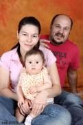 Elena_Alexandra_065
