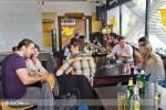 Prahova-blogmeet-2014-03