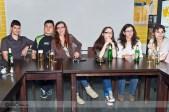 Prahova-blogmeet-2014-17