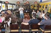 Prahova-blogmeet-2014-18