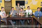 Prahova-blogmeet-2014-19