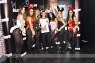 Playboy-party-02