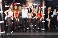 Playboy-party-03