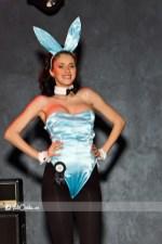 Playboy-party-12