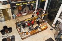 blogmeet_gloria_jeans-12