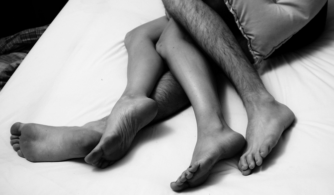 coppia-erotismo