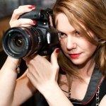 Erika Lust, regista di film erotici