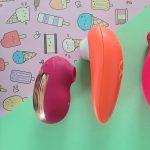 shushu-succhia-clitoride-comparazione-modelli