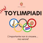 Toylimpiadi, i sex toy si sfidano: in campo i succhia-clitoride