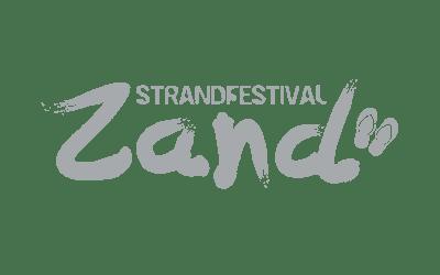 logos_LOC7000_events_ZAND