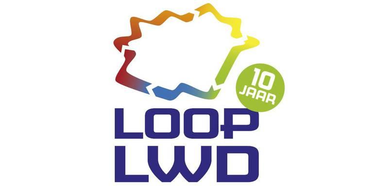 loopleeuwarden
