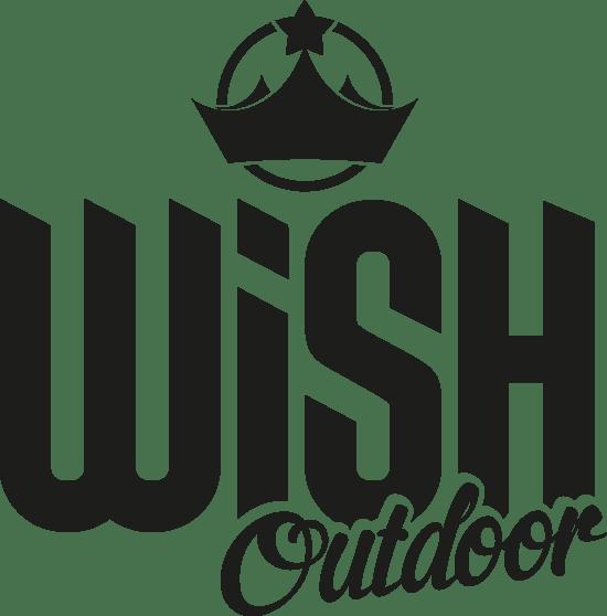 whish-logo