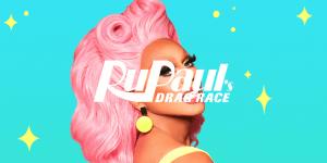 Rupaul's Drag Race: 13 temporadas de uma corrida longe de ter uma linha de chegada