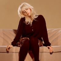 Happier Than Ever: o final não tão feliz de Billie Eilish