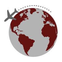 Dirección de Fomento Económico y Turistico
