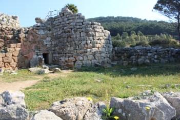 1-Alghero SARD 553