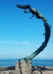 los milenios puerto vallarta nice