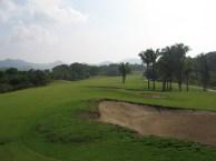 Litibu Golf Moutain View by Vallartina